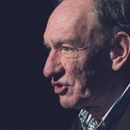 Jean-Pierre Baudson